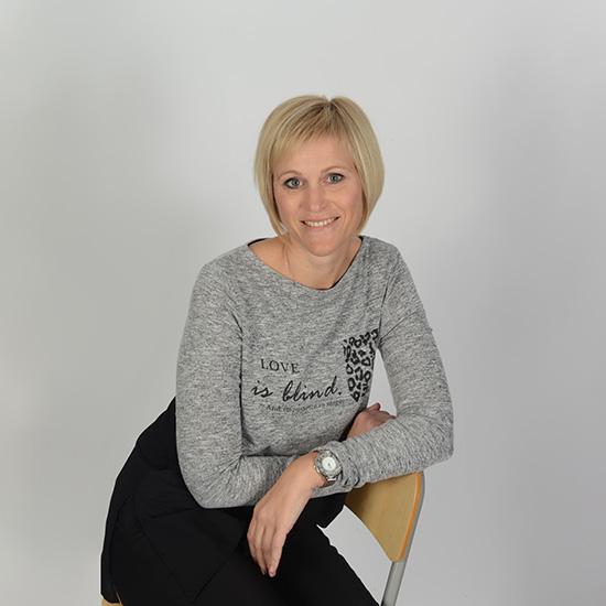 Alenka Cvirn