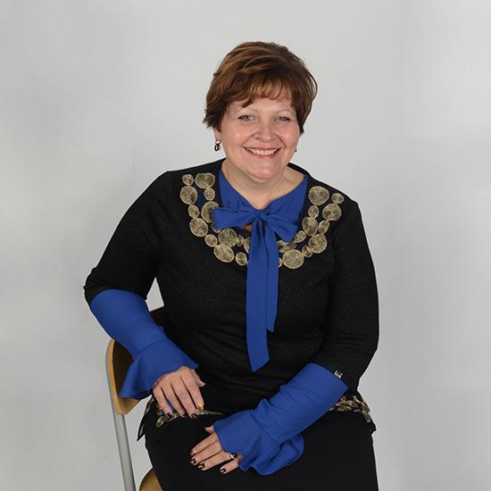 Valerija Resnik Čakš