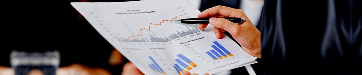 računovodstvo, računovodski servis, finančno svetovanje, vodenje knjig, knjigovodstvo, organizacija, računovodkinja, računovodja, davki, podjetništvo, ustanovitev podjetja, davčno svetovanje, finance, finančno svetovanje