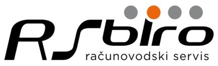 rsbiro_logo