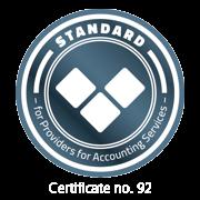 ZRS_Standard_znak_S