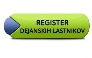 register_dejanskih_lastnikov