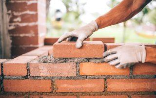 gradbeni_zakon
