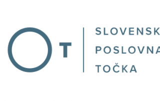 logo SPOT R