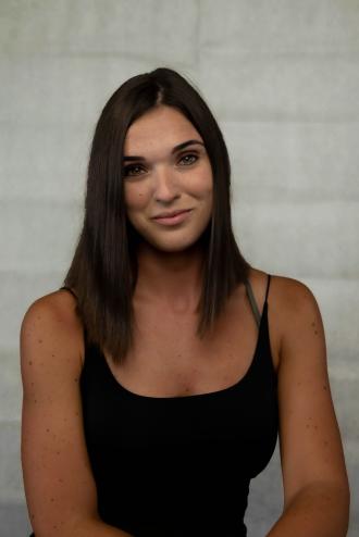 Nina Turk