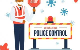 police-control-coronavirus_23-2148506549
